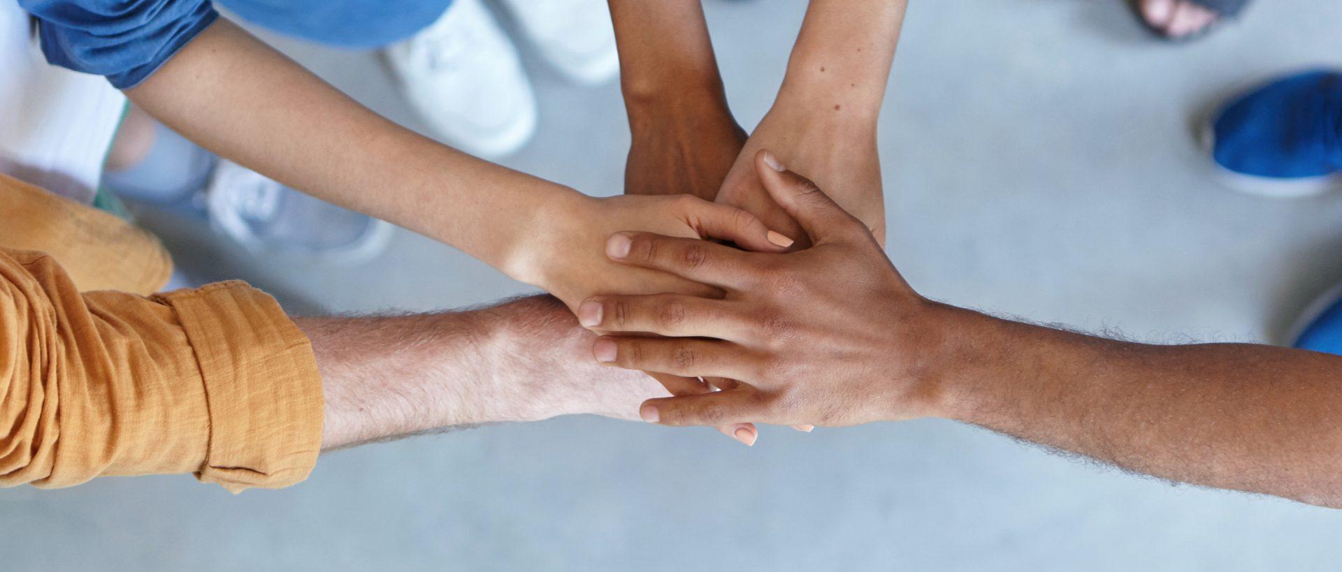 Lazer e aprendizado de mãos dadas